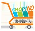Shopino